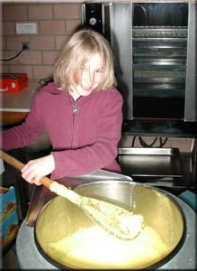 2003.02.01-Cuisine_001