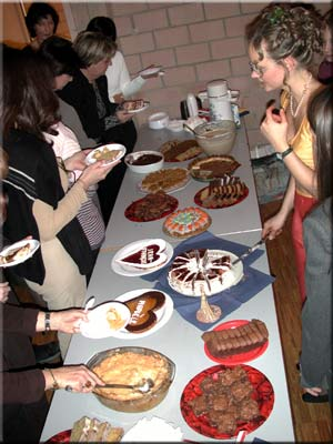 2003.02.01-Desserts_001